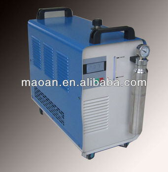 600L/hr oxy hydrogen Generator 10 years lifetime