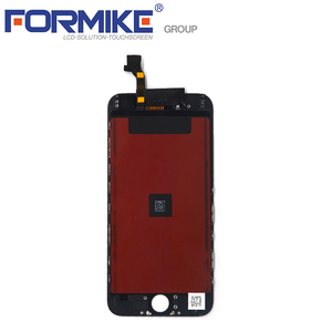 Refurbished mobile Phone Lcd Screen for i6/7, repair parts for cell phone