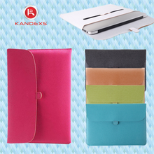 2014 fancy laptop sleeve Case Cover for IPAD Protective sleeve