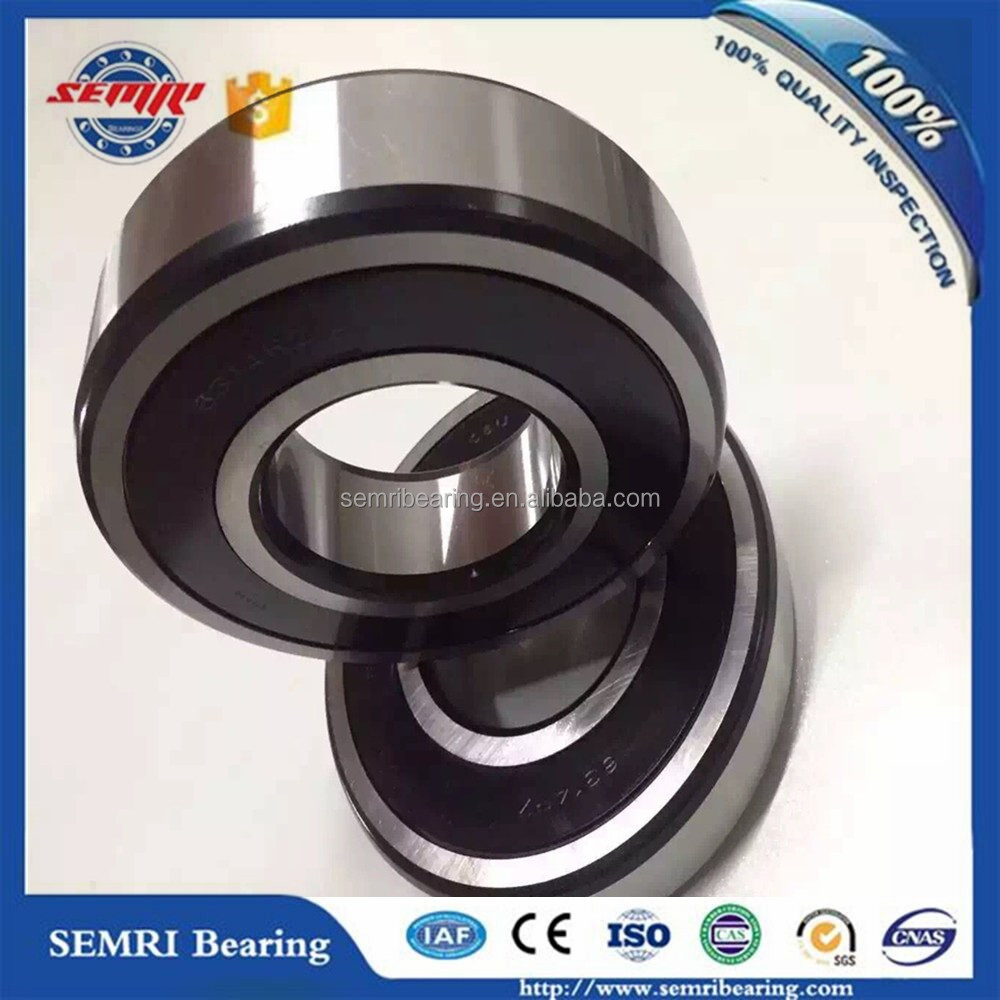 Wholesale All Types High Performance 6206.2RSR.C3 Bearing Sizes from SMERI Factory