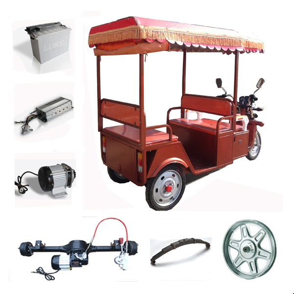rickshaw tricycle hot sale low price new auto rickshaw in delhi