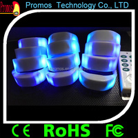 Buy Flashing Led Wristbands for Events in China on Alibaba.com