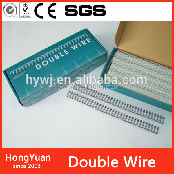 Other Packaging Materials metal clip , binder clip steel wire , double wire