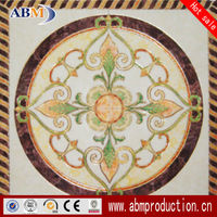 1200X1200mm commercial carpet tile good quality