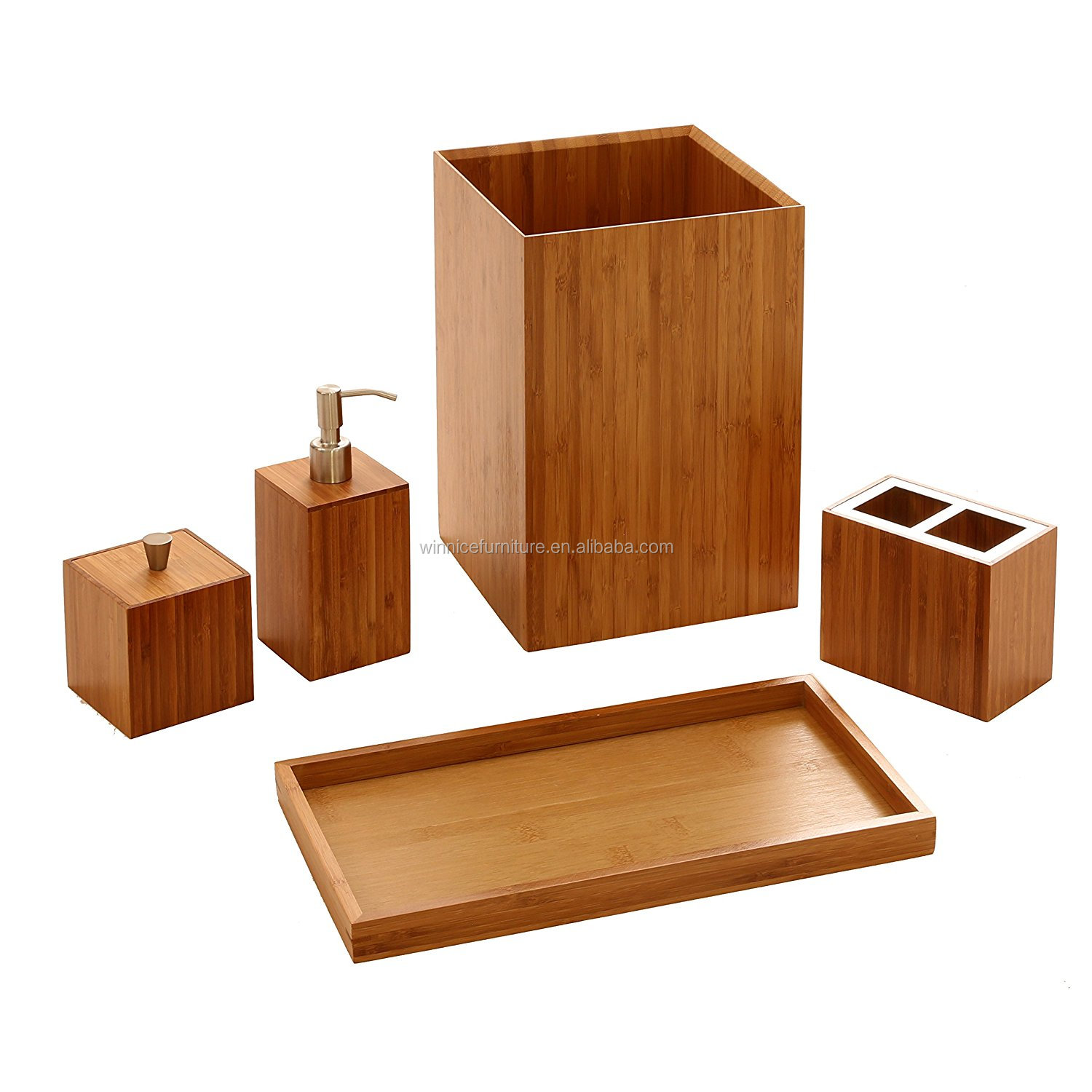 Manufacture Of Stylish Bathroom Accessory
