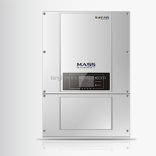 3kw 4kw 5kw 6kw solar pv dc to ac power inverter off grid solar inverter