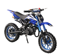 2017 Cheap 100cc dirt bike for sale in india import motorcycle