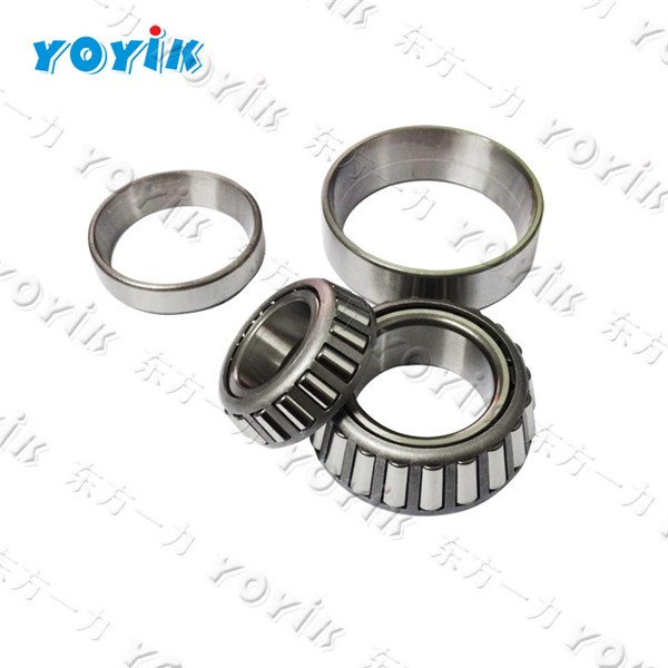 Top Quality Dongfang Steam Turbine Parts HPU-V150/A pump Front Bearing