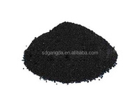 1-3mm Coal Tar Pitch, Calcined Pet Coke