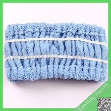 2015 make kids headband hair band pictures bow shape cute kids hair accessories