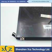 27 inches TFT lcd screen for apple macbook pro a1278
