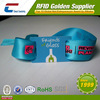 15 years experience RFID proximity bracelet