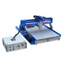 discount price on sale jinan Stepmores 6090X cheap mini cnc router