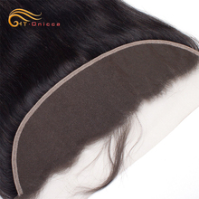 8-32 Inches 4X4 13X2 13X4 Human Hair Full Lace Wig In Dubai Brazilian Hair Wig
