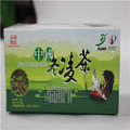 Magic Rabdosia Rubescens herbal tea Teabag--Dongling Herbal tea for Cleaning Throat
