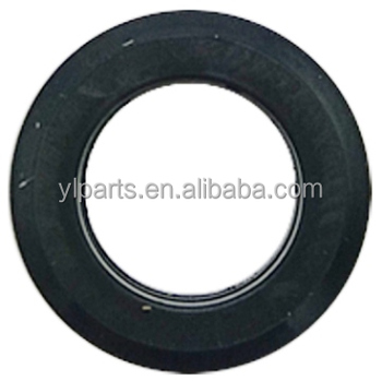 Gasket Seal with O-Ring LR030593 for Discovery 4 2010-;Range-Rover 2010-2012/2013-;Range-Rover Sport 2010-2013/2014-