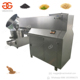 Commercial Hemp Poppy Sesame Seed Washing Machine Sorghum Millet Wheat Seed Cleaning Machine