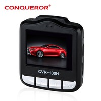 Wide angle Full hd driver recorder mini dvr camera