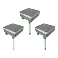 Temperature And Humidity Sensor 420Ma With High Quality