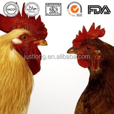 nutrition supplement animal feed selenium yeast 2000ppm from manufacturer