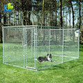 Alibaba china Stephens Pipe & Steel Silver Series Complete Kennel 10'x10'x6'