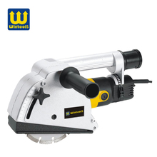 Wintools WT02997 1500W 35mm wall chaser