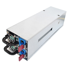 high quality server power supply 2600w mining power supply for antminer s9