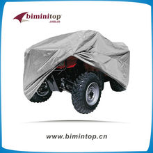 2017 hot selling Universial fit quad ATV covers for sale