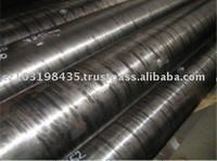 Seamless Steel Pipe 15020
