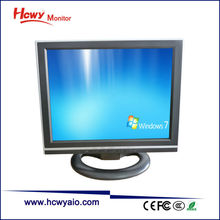 "HCWY Monitor 14inch Square Computer Monitor 14"" Monitor For PC"