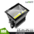 CE & RoHs approved 220v 230v led flood light baseball sporting field