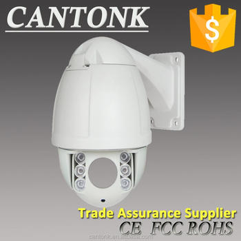 1080p ip66 cameras ptz, onvif hd 2 megapixel outdoor ip camera for security and monitoring