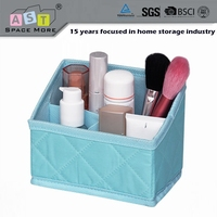Good quality sell well crystal jewelry storage box
