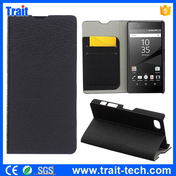 Alibaba Cheap Price Phone Cover For Sony Xperia Z5 Compact case