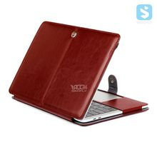 For New Macbook Pro 15 PU Leather Case,for New Macbook Pro 15inch Tablet Cover