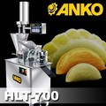 Anko Frozen Potato Shrimp Pierogi Stuffed Dumpling Making Machine