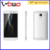 "5.0"" screen 1280*720 pixels android mobile phone o3 3g smart phone"
