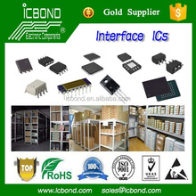 (IC SUPPLY CHAIN) DS2175SN/T&R