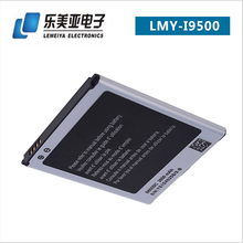 Replacement S4 Original Battery Lipo Accu Bateria S5 batteries For Samsung I9500