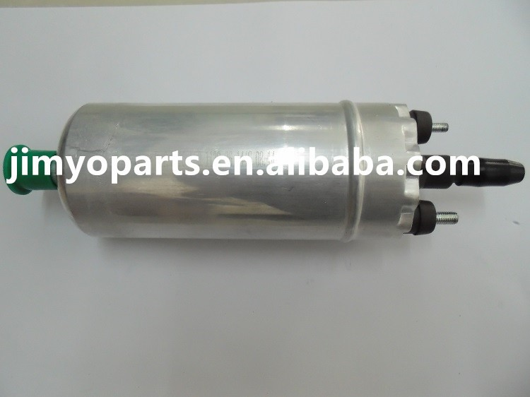 High Quality Custom Made Auto Fuel Pump BOSCH 0580464070 0580464038 0580464076 0020919701 3110-550.1139-06 For Audi Peugeot 405