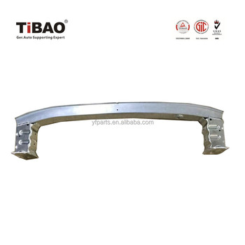 TiBAO High Quality Front Bumper Frame OEM 970 505 109 05