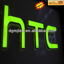 2013 Hot Smartphone With Logo