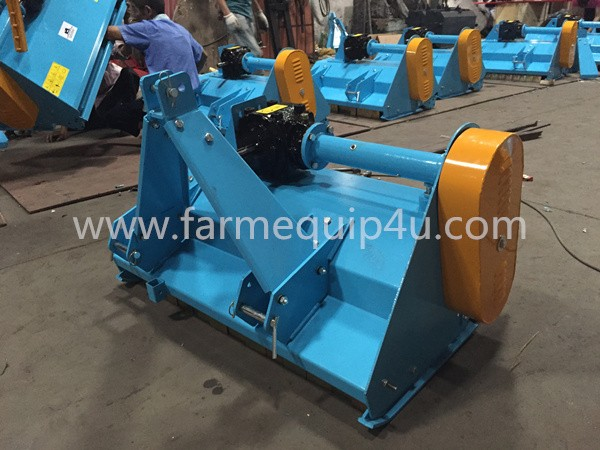 EFGC Flail Mower for tractors.jpg