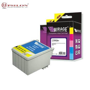 Compatible Inkjet Printer T009201 Ink Cartridge For Epson
