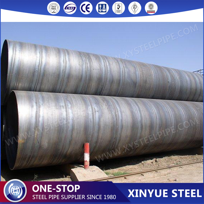 china products spiral steel pipe 16 mn buy direct from china manufacturer