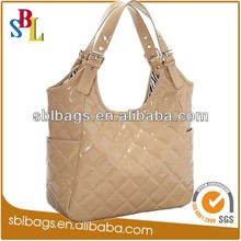Handbags wholesale&ladies' handbag at low price&elle handbags SBL-5415
