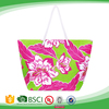 Paper straw bag gift beach bag tote bag straw metrtial eco-friendly meterial
