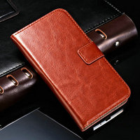 Vintage business mobile phone case cover bag, for S4 lovely phone bag, new mobile phone bags for Samsung Galaxy S4