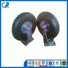 China wholesale high quality 10 inch castor wheel