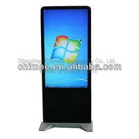 55 inch High Quality Desktop Computer FULL HD (HQ55ES-C2,i3 i5 i7 is optional)
